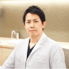 大阪で評判が良いインティマレーザーができる病院おすすめ10選