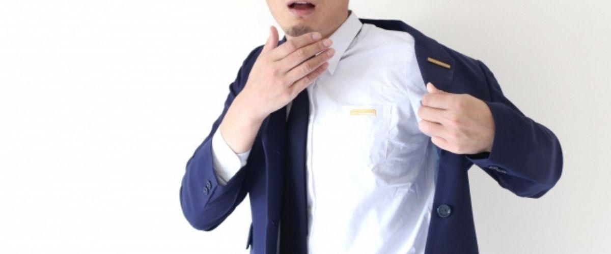 スソワキガ治療のEL法のメリット・デメリット