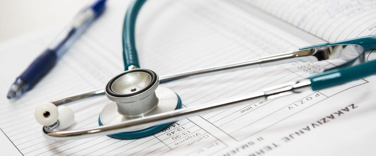 ミラドライによるスソワキガ治療のメリット、デメリット