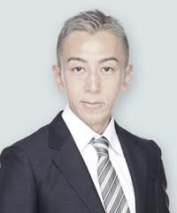 樋口隆男院長