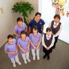 熊本で評判の良い女性の尿漏れ治療!おすすめ泌尿器科【15院】