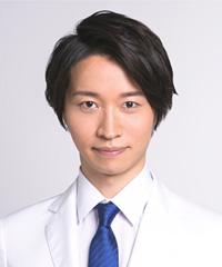 原田浩光院長