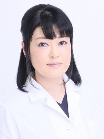 髙木美香子院長