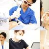 福岡県で評判の良い婦人科形成ができるクリニック おすすめ15選