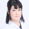 名古屋で小陰唇縮小術ができる評判の良い病院 おすすめ29選