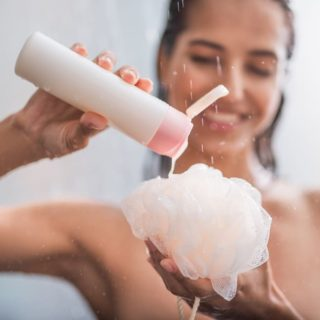 【デリケートゾーンの石鹸】産婦人科専門医がオススメする!厳選3選とおまけ