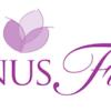 Venus Fiore(ヴィーナスフィオーレ)