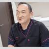 Obstetrics / Gynecology Egawa Clinic
