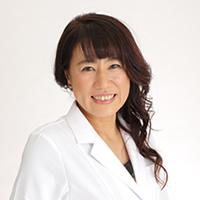 ジュノ・ヴェスタクリニック八田 院長 八田真理子先生
