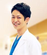 東郷智一郎先生