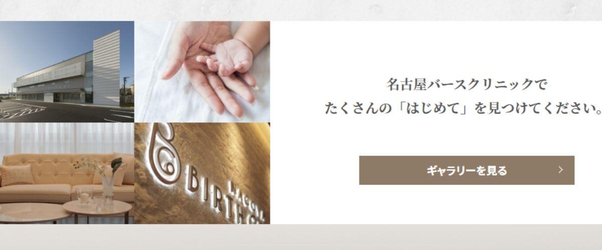 名古屋バースクリニック