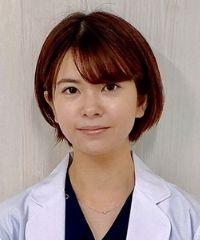 鯉川彩絵医師