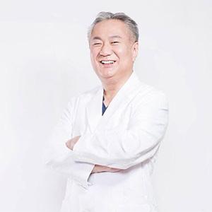 綾部誠先生
