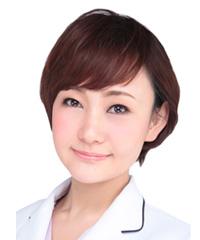 和田亜美院長