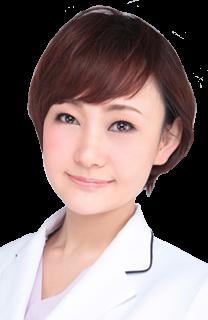 銀座長瀬クリニック大阪院 院長 和田亜美