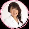 千葉県で評判のいい性行為の痛み(性交痛)の治療 おすすめ4院