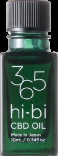 365 hi-biオイル