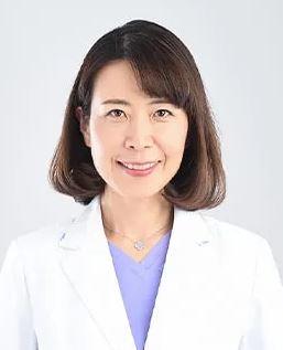 糸井 由里恵 医師