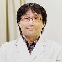 "<img src=""ishiihiroki.jpg"" alt=""石井博樹院長"" />"