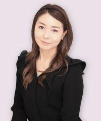 神戸 優子先生