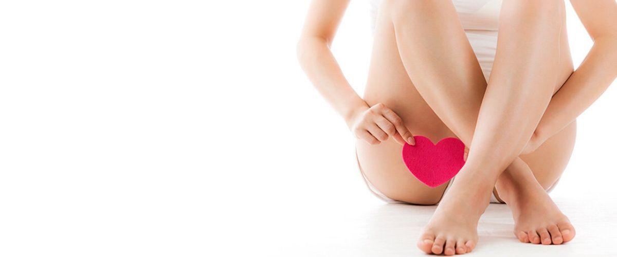 大阪市で評判の良い 性行為の痛み(性交痛)治療ができる病院 おすすめ9選