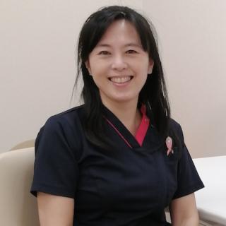 【フォーマVの感想】新宿女性のクリニックで施術を受けた人の体験談!