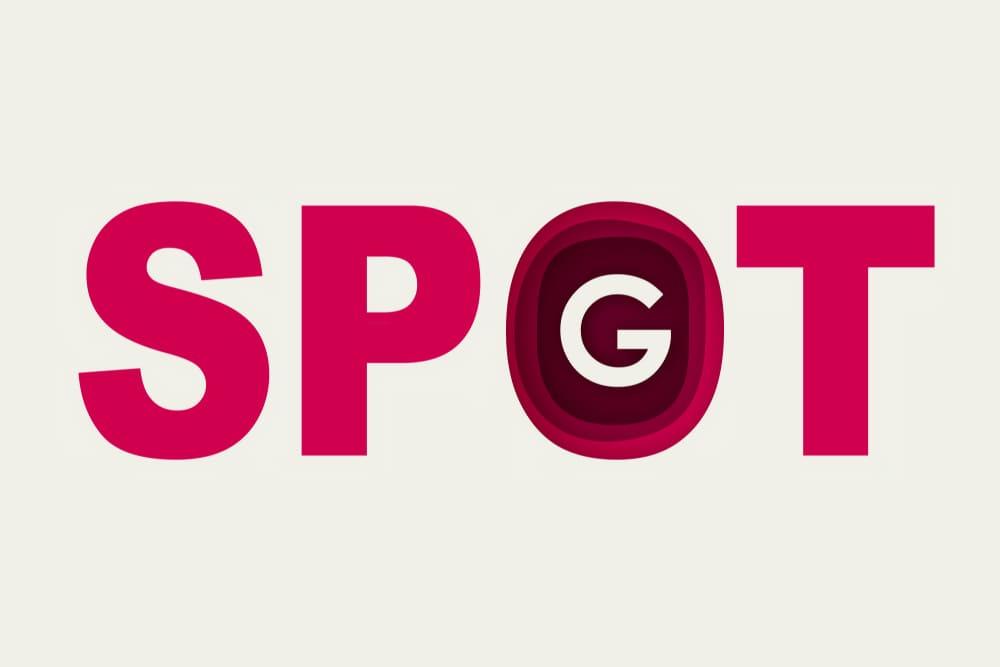 GSPOT(Gスポット)