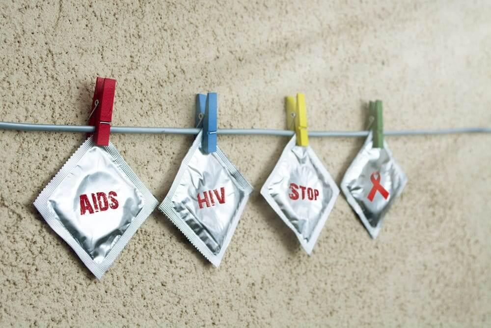 性病検査キットと病院の性病検査の違いは2