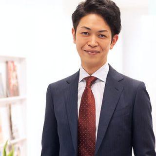 東郷美容形成外科 院長 東郷智一郎先生