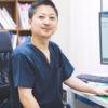 【インティマレーザーの感想】薬院ひ尿器科で施術を受けた人の体験談!